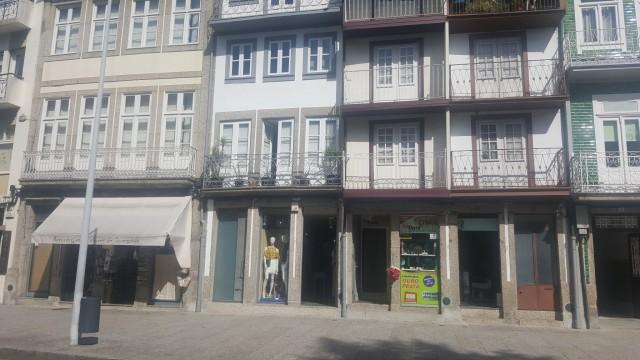 Loja Guimarães 2