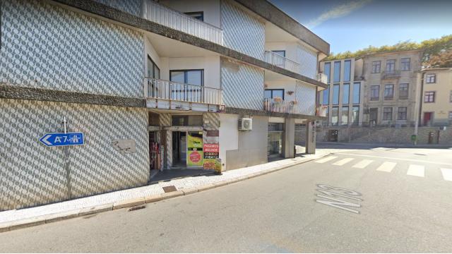 Loja Vila do Conde