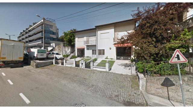 Loja Braga 2